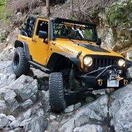 Jeepfreak